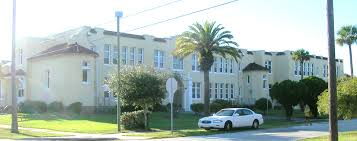 Image of Riverview Learning Center