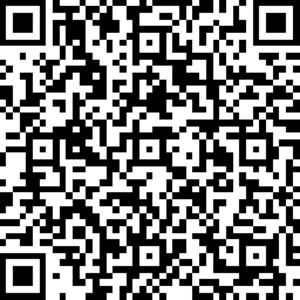 Image of a Spanish QR Code