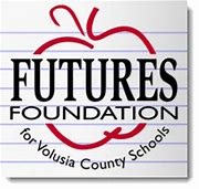 Futures Foundation