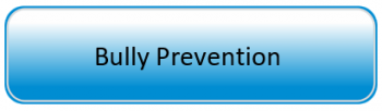 Bully Prevention Button image