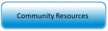 Community Resources Button image