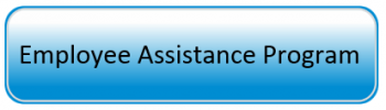 Employee Assistance Program Button image