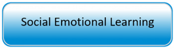 Social Emotional Learning Button edit image