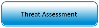 Threat Assessment Button image