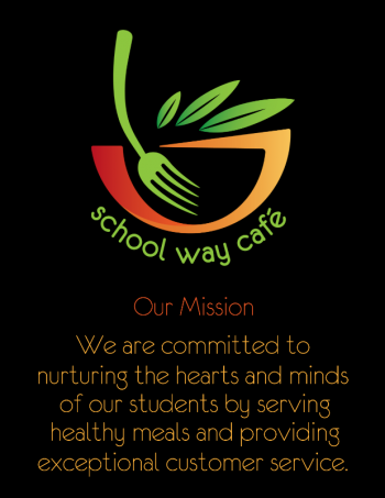 swc mission statement