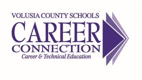 Career Connectionnew logo
